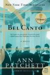 belcanto_large