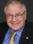 Bill Morgenstein today
