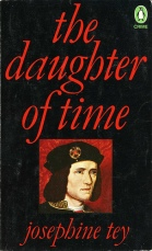 DaughterOfTime