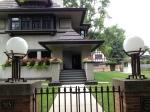 Edward R. Hills House, 313 Forest Ave., Oak Park, Ill.