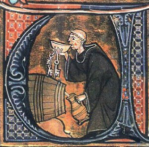 monk-drinking-wine-flickr-photo-sharing-google-chrome-14102011-113735-pm