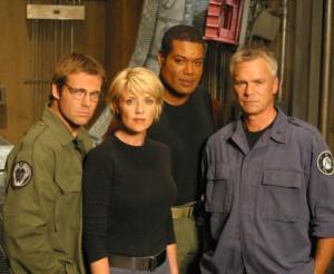 SG-1-S8-Cast-1024x840