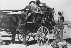 5877_3-Stagecoach