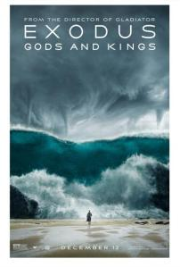 Exodus-_Gods_and_Kings_16