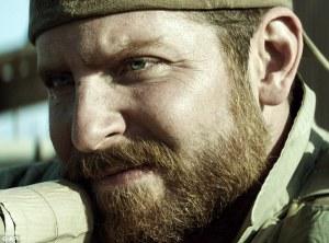 Bradley_Cooper_plays_Chris_Kyle