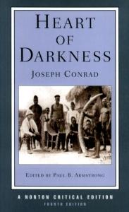 heart-of-darkness_joseph-conrad