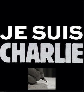 je-suis-charlie-facebook-592x375 copy