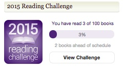 ReadingBadge3%