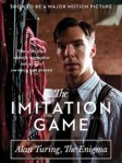 the-imitation-game