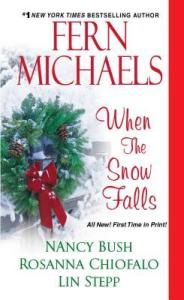When_the_Snow_Falls