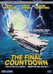 Final_Countdown01