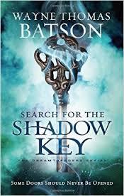 SearchForShadowKey