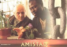 Amistad3