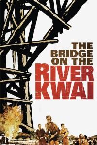 BridgeOnTheRiverKwaiCover