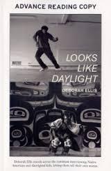 LooksLikeDaylight