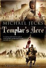 TemplarsAcre