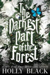 book-darkest-part-forest