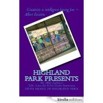 HighlandParkPresents