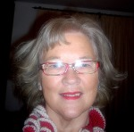 sally-selfie-2-xmas-day-dscn0126