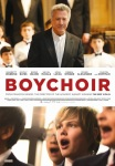 Boychoir_poster