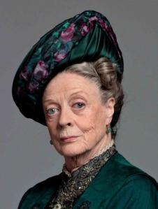 Maggie-Smith-maggie-smith-30743001-773-1024