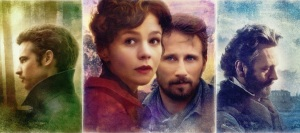 far_from_the_madding_crowd_uk_poster
