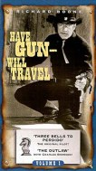 Have_gun_will_travel