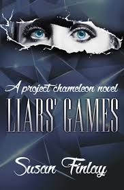 Liars'Games
