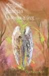 llibre-2_-ing