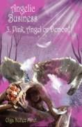 llibre-3_-ing