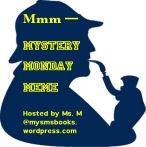 MysteryMondayMeme02