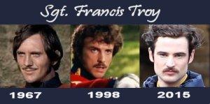 Sgt-Frank-Troy