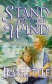 standInTheWind