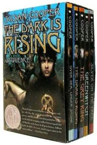 the-dark-is-rising-sequence