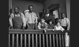 1082-to-kill-a-mockingbird-mary-badham-scout-boy-courtroom-three_c_leo_fuchs_photography_www.leofuchs.com_12
