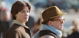 Sandra-Bullock-as-Nelle-Harper-Lee-and-Toby-Jones-as-Truman-Capote-in-director-Douglas-McGraths-Infamous-a-Warner-Independent-Pictures-release-40
