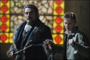 TheSeekerIanMcShane