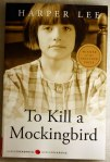 to-kill-a-mockingbird-softc