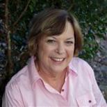 BarbaraHannay