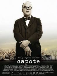 CapoteMovie