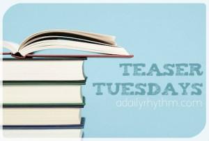 TeaserTuesdays-ADailyRhythm3-300x203