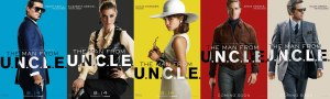 The-Man-from-U.N.C.L.E.-2015-Characters-Posters