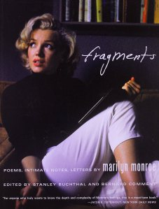 The Writing of Marilyn Monroe
