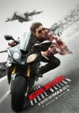 Mission-Impossible-Rogue-Nation-Cruise-on-motorcycle-poster