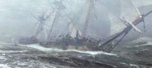 SeascapeMasterAndCommander