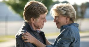 a-walk-in-the-woods-clip-emma-thompson-robert-redford