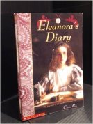 Eleanora'sDiary