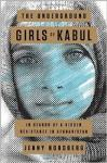 GirlsOfKabul