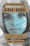GirlsOfKabul