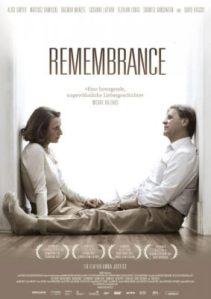 Remembrance_2011